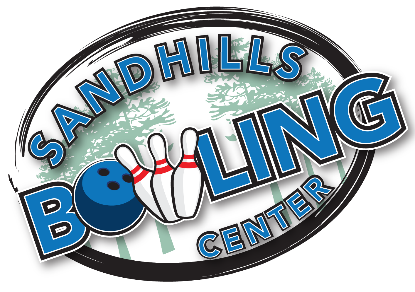 Sand Hills Bowling Center